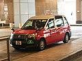 EU658(Urban Taxi) 24-04-2019.jpg