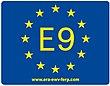 E 9 sign.jpg