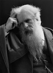 Eadweard Muybridge Portrait.jpg