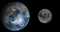 Earth-and-moon-2015.png
