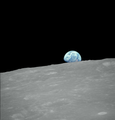 Earthrise - Apollo 8 (27516429729).png