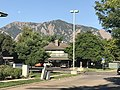 East Boulder house.jpg
