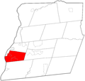 East Greenbush Rensselaer NY.png