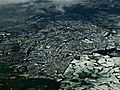 East Kilbride from the air (geograph 4377822).jpg