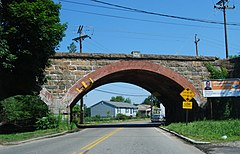 East Providence Arch Bridge.jpg