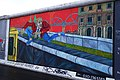 East Side Gallery, Mühlenstraße, Berlin - panoramio (2).jpg