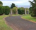 Eastern Cemetery Dundee (2) - geograph.org.uk - 882324.jpg