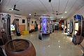 Eastward View - Beyond Maya Gallery - Swami Akhandananda Science Centre - Ramakrishna Mission Ashrama - Sargachi - Murshidabad 2014-11-11 8553.JPG