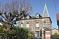 Eaubonne , les belles meulières du quartier Paul Bert - panoramio (33).jpg
