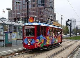 Ebbelwei-Express fair 11.11.2005.JPG