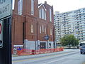 Ebenezer Baptist Church (3926580957).jpg