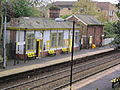 Eccleston Park railway station (2).JPG