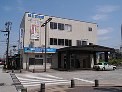 Echizen-Takefu Station001.JPG