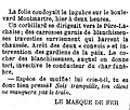 Echo de la Mi-Carême 1873.jpg