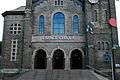Ecole de cirque de Quebec (facade).jpg