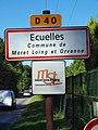 Ecuelles-FR-77-panneau d'agglomération-02.jpg