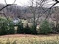 Ed Norton Road, Cullowhee, NC (32765856098).jpg