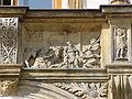 Edelmann palace relief 2.jpg