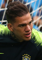 Ederson (cropped).png