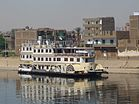 Edfu cruise ship.JPG