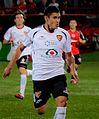Edgar Andrade.jpg