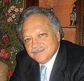 Edgard Romero Nava1.jpg