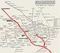 Edgware road kearney tube proposal.jpg