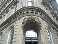 Edifice de la Life Association of Scotland - 01.jpg