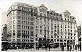 Edificio Caio Prado (1925).jpg