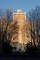 Edificio España y Monumento a Cervantes.jpg