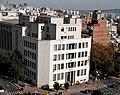 Edificio Viejo del Banco de Previsión Social.JPG