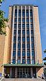 Edificio de Correos, Helsinki, Finlandia, 2012-08-14, DD 01.JPG
