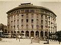 Edificio de la Luz - panoramio.jpg