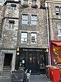 Edinburgh, 74 - 78 Grassmarket 02.jpg