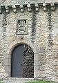 Edinburgh Craigmillar Castle 09.JPG