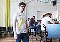 Editaton Shared Cities - Creative Momentum - II 09.jpg