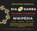 Editatona Temática Dia do Samba.png