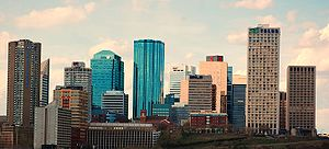 Edmonton Downtown Skyline daytime new.jpg