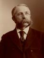 Edmund James Flynn.png