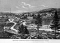 Edmunston 1872.png