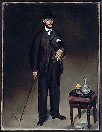 Edouard Manet 051.jpg