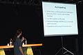 EduWiki Conference Belgrade 2014 - DM (089) - Dominik Matus.jpg