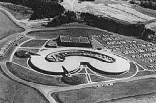 Freedom High School (North Carolina) Public school in Morganton, North Carolina, United States