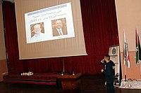 Education wikipedia program of Hebron5.jpg