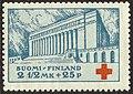 Eduskuntatalo-1932.jpg