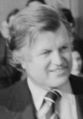 "Edward ""Ted"" Kennedy - 7Feb1979.tif"