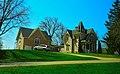 Edward M. Hackett House - panoramio.jpg