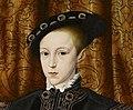 Edward VI of England - 2.jpg