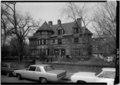 Edwin H. Abbot House - 080006pu.tif