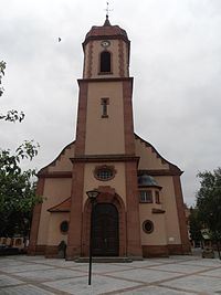 Eglise (Façade principale).JPG